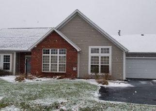Casa en Remate en Waterville 43566 CROSSBROOKE LN - Identificador: 4328073202