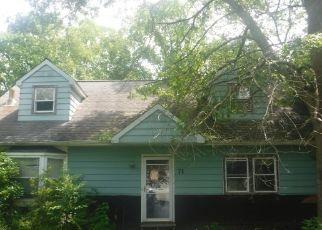 Casa en Remate en West Creek 08092 PINE DR - Identificador: 4328082402