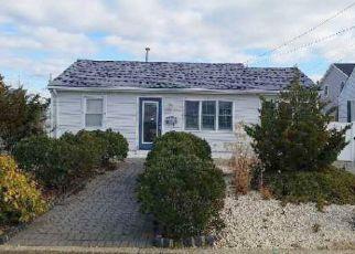 Casa en Remate en Lavallette 08735 BALTIMORE AVE - Identificador: 4328088543