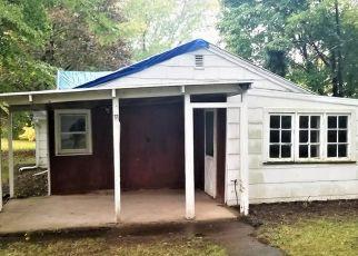Casa en Remate en Spencerport 14559 N UNION ST - Identificador: 4328107818
