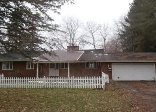 Casa en Remate en Honeoye Falls 14472 ONTARIO ST - Identificador: 4328111308