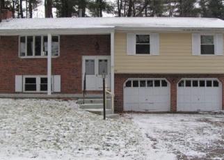 Casa en Remate en Endicott 13760 KENNETH DR - Identificador: 4328113956