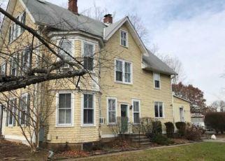 Casa en Remate en Pennington 08534 W FRANKLIN AVE - Identificador: 4328138915