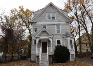Casa en Remate en Meriden 06451 ELLIOTT ST - Identificador: 4328140210