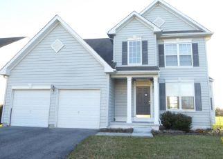 Casa en Remate en Smyrna 19977 GREENS BRANCH LN - Identificador: 4328166497