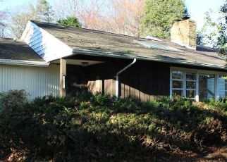 Casa en Remate en Little Silver 07739 RUMSON RD - Identificador: 4328188843