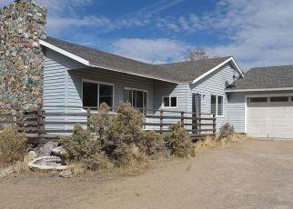 Casa en Remate en Washoe Valley 89704 EASTLAKE BLVD - Identificador: 4328216876