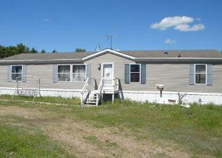 Casa en Remate en Maxwell 69151 E ROXANNE AVE - Identificador: 4328221684