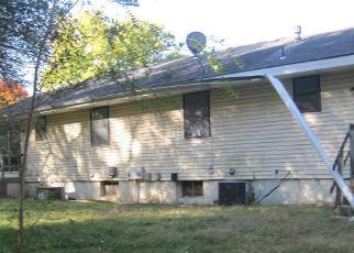 Casa en Remate en Buckner 64016 BAKER ST - Identificador: 4328226498