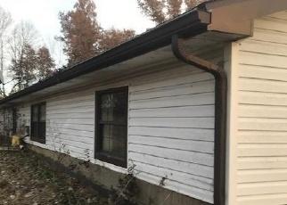 Casa en Remate en Sedalia 65301 HIGHWAY H - Identificador: 4328227822