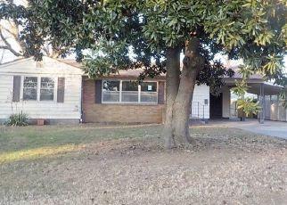 Casa en Remate en Portageville 63873 E 9TH ST - Identificador: 4328229564
