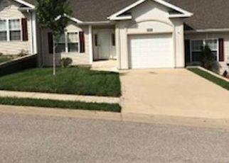 Casa en Remate en Lake Ozark 65049 GRANDVIEW DR - Identificador: 4328230437