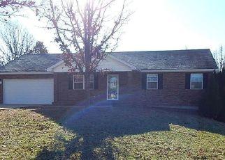 Casa en Remate en Waynesville 65583 STAMPER LN - Identificador: 4328232635