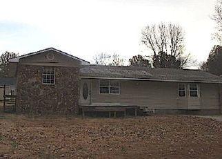 Casa en Remate en Dexter 63841 ADAMS DR - Identificador: 4328234828