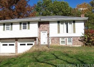 Casa en Remate en Eldon 65026 COLONIAL RD - Identificador: 4328235704