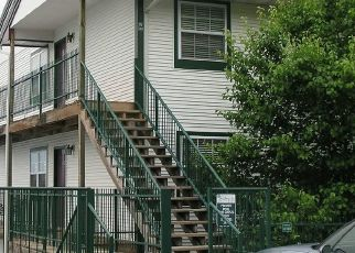 Casa en Remate en Lake Ozark 65049 W HARBOUR TOWNE DR - Identificador: 4328237899
