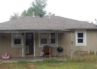 Casa en Remate en Higginsville 64037 WILLOW ST - Identificador: 4328239193