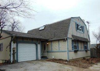 Casa en Remate en Saint Peters 63376 PLUM TREE DR - Identificador: 4328240966