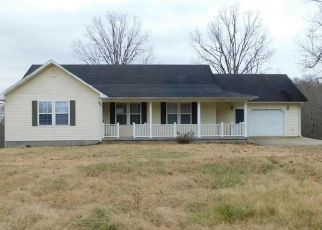 Casa en Remate en Zalma 63787 BCR 721 - Identificador: 4328242710
