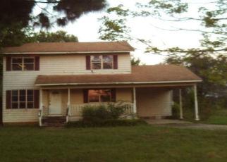 Casa en Remate en Como 38619 KELSEY MASSIE RD - Identificador: 4328246650