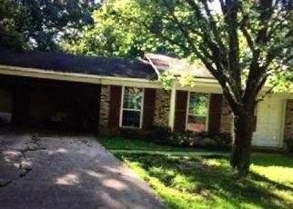 Casa en Remate en Jackson 39212 PALM ST - Identificador: 4328248846