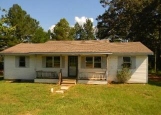 Casa en Remate en Corinth 38834 COUNTY ROAD 329 - Identificador: 4328256276