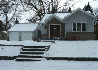 Casa en Remate en Dawson 56232 WALNUT ST - Identificador: 4328259793