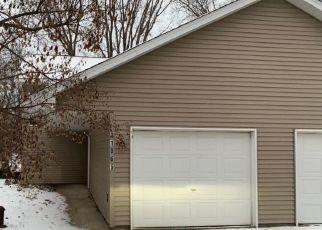 Casa en Remate en Elk River 55330 192ND AVE NW - Identificador: 4328264609