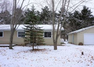 Casa en Remate en Sartell 56377 7TH AVE N - Identificador: 4328266803