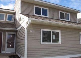 Casa en Remate en Ann Arbor 48108 STONE SCHOOL CIR - Identificador: 4328275551