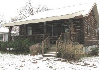 Casa en Remate en South Haven 49090 KALAMAZOO ST - Identificador: 4328282561