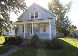 Casa en Remate en Bay City 48708 HINE ST - Identificador: 4328288699