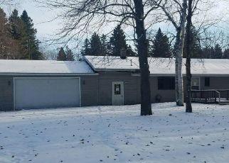Casa en Remate en Houghton Lake 48629 PINECREST DR - Identificador: 4328289118