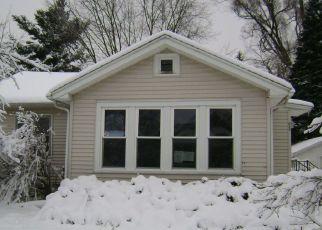 Casa en Remate en Kalamazoo 49008 HUTCHINSON ST - Identificador: 4328304904