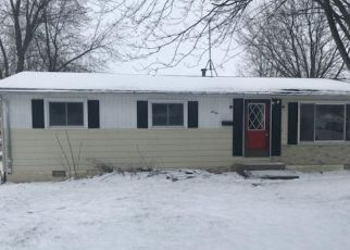 Casa en Remate en Ithaca 48847 S MAIN ST - Identificador: 4328307973