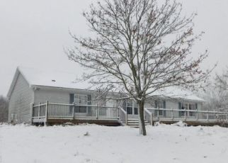 Casa en Remate en Jonesville 49250 E STERLING RD - Identificador: 4328311465
