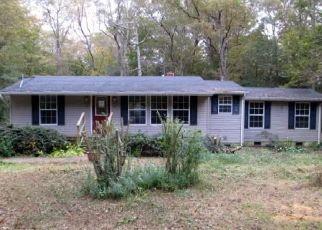 Casa en Remate en Goldsboro 21636 DRAPERS MILL RD - Identificador: 4328332939