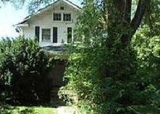 Casa en Remate en Indianapolis 46208 W 35TH ST - Identificador: 4328345183