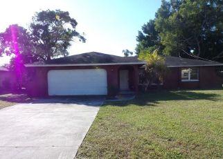 Casa en Remate en Fort Myers 33907 CRYSTAL DR - Identificador: 4328375410