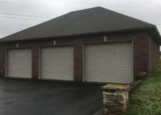 Casa en Remate en Columbia 42728 W PARK DR - Identificador: 4328384159
