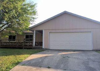 Casa en Remate en Seymour 47274 PHILLIPS LN - Identificador: 4328386357