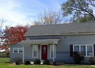 Casa en Remate en Baldwin City 66006 E 1100 RD - Identificador: 4328394238