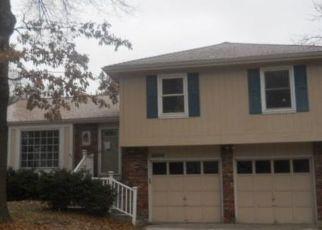 Casa en Remate en Olathe 66062 W 147TH ST - Identificador: 4328395560