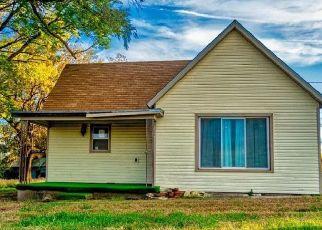 Casa en Remate en Longford 67458 4TH RD - Identificador: 4328399949