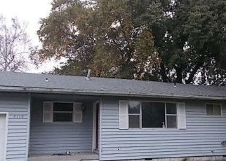Casa en Remate en Riverton 66770 SE BOBWHITE LN - Identificador: 4328400821