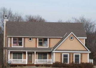 Casa en Remate en Spring Hill 66083 S CLARE RD - Identificador: 4328401693
