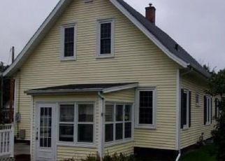 Casa en Remate en Ottumwa 52501 N IOWA AVE - Identificador: 4328413964
