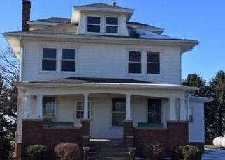 Casa en Remate en Mediapolis 52637 US HIGHWAY 61 - Identificador: 4328414835