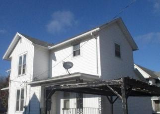 Casa en Remate en Galesburg 61401 S PEARL ST - Identificador: 4328417902