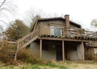 Casa en Remate en Martinsville 46151 STATE ROAD 39 - Identificador: 4328420972